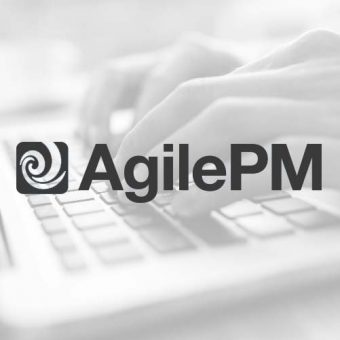 Certification « Agile Project Management Foundation » – préparation et passage