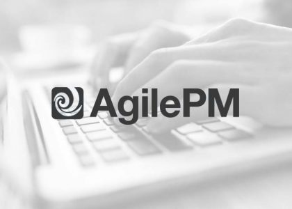 "Certification ""Agile Project Management Foundation"" - préparation et passage"