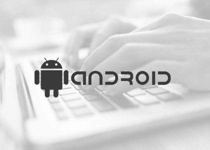 Android – Développer des applications mobile