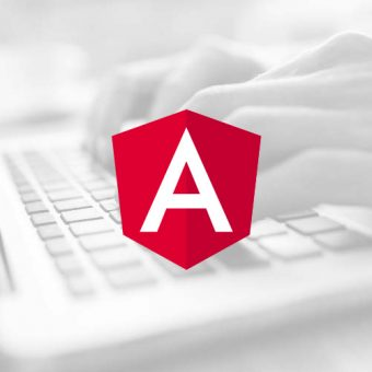 Angular 4 – Réaliser une application multi-plateforme