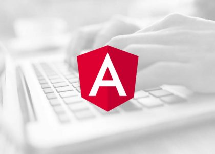 Angular 4 - Réaliser une application multi-plateforme