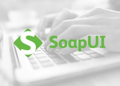 SoapUI – Réaliser les tests fonctionnels de WebServices