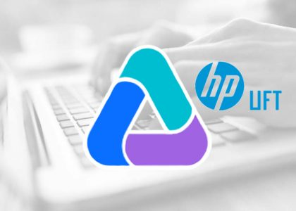 HP UFT – Automatiser vos tests
