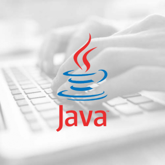 Initiation à la programmation Java