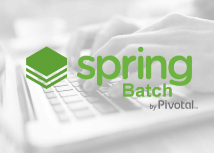 SpringBatch – Optimiser vos traitements par lots